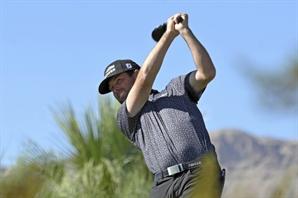 PGA 투어 역대 두 번째 진기록, 더 CJ컵서 나왔다
