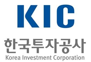 [단독] 해외투자 '큰 손' KIC, 올 美증시에 60억弗 늘리고 中·日 축소