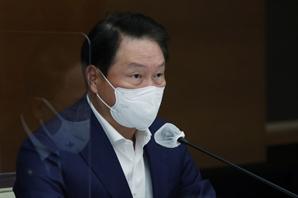[단독] SK그룹, 유럽 최대 재벌 발렌베리家와 손 잡는다