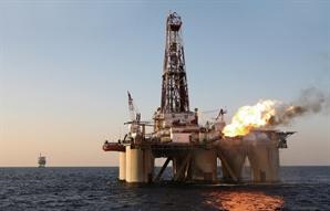 멈춰버린 자원개발시계…석유公 해외탐사시추 3년간 성공률 '0%'