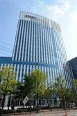 서울 성수동 이마트 본사, 1兆 넘는 가격으로 크래프톤에 팔린다