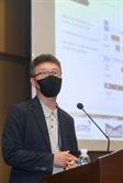 매일유업, 모유 올리고당 2'-FL 주제로 한국산업식품공학회 발표