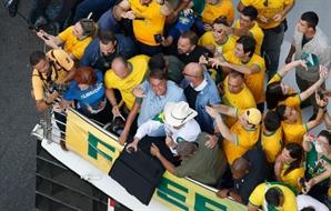 전력난 브라질, 열병합발전에 10년간 4조 투자