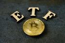 미국 최초 비트코인 선물 ETF 다음주 거래 시작