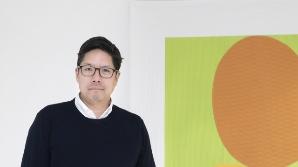 '프리즈 서울' 디렉터에 패트릭 리 임명