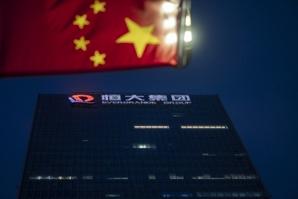 '유령주택 1억채'  中 경제에 '시한폭탄' 됐다
