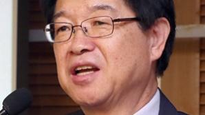 [한반도24시] 국제정치 무대서 韓의 '줄서기'