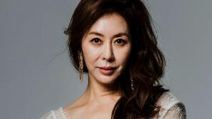 배우 김예령, 영화 '조치원 해문이' 주연 캐스팅
