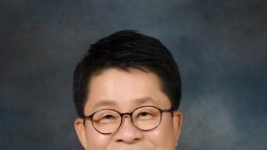 서울문화재단 대표에 이창기...이사장에는 배우 박상원