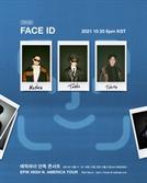 에픽하이, 선공개 싱글 '페이스 아이디' 피처링진 3명은 누구?