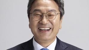 """강기정 전 수석 """"국가균형발전 대전환 위해 '호남권 초광역협력단 설치'"""" 제안"""
