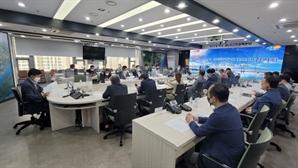 임남기 동명대 교수, 부산시 안전관리자문단장에 선출…3번째 연임