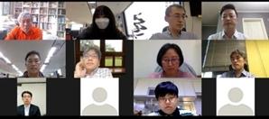 언론 현업종사자 단체, '표현의 자유와 사회적 책임 위원회' 공식 발족