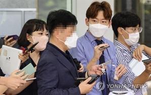경찰, 성남도개공 1처장 소환…'초과이익 환수' 삭제 경위 조사