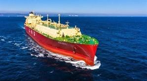 [현대중공업] EU 몽니에 대우조선해양 결합 '삐그덕'