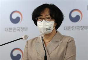 """윤순진 """"중소기업 15%만 시나리오 이행 준비…지원 나설 것"""""""