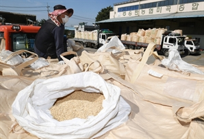 이재명표 '토지세' 영세농·소기업 부담 논란