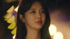 차서원, 주연작 MBC '두 번째 남편' OST '인생 뭐 있나' 가창