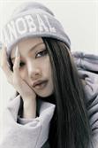 블랙핑크 리사 솔로곡 '머니', 스포티파이 1억 스트리밍 돌파…K팝 솔로 신기록
