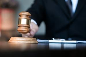 LH '내부정보 이용' 첫 유죄…다른 판결도 영향줄듯
