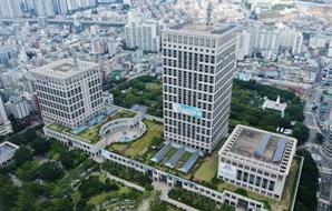 부산시청공무직노동조합, 공무직 복지예산 반납…코로나19 대응 예산으로 활용