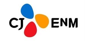 """""""CJ ENM, 3분기 미디어가 이끄는 서프라이즈 기대...목표가 9% 상향"""""""