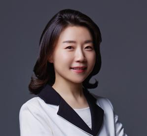 [투자의 창] 새 국면 맞은 韓 e커머스 산업