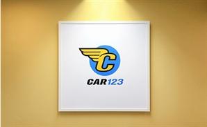 [시그널] '주차장 왕' 휴맥스, 車정비업체 카123 인수 추진