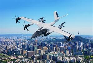 2027년 완전자율주행 대비 인프라 구축…UAM 하늘길도 만든다
