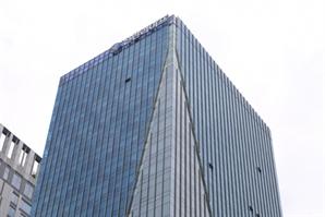 신한라이프, 업계 최초 '넷제로 보험 동맹'(NZIA) 가입