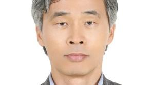 [김동헌 칼럼]포스트 코로나 시대, 한국경제의 암초