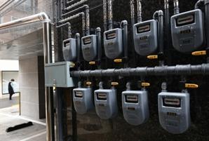[단독] 원유·LPG·LNG 다음 달부터 무관세 수입 검토