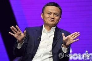 시진핑 규제 완화 신호에 알리바바·바이두·텐센트 주가 상승