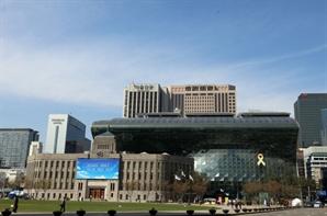 서울시, '2종7층' 규제 푼다…상업지역 주거비율도 높여