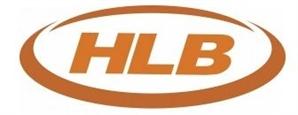 에이치엘비(HLB), 체외진단의료기기 기업 '에프에이' 1,019억원에 인수