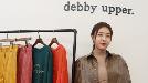 """스타에서 스타트업 창업…원더걸스 유빈 """"패션에 3D 디자인 도입"""""""