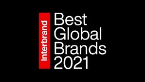 삼성전자, 브랜드 가치 1년 새 20%↑…746억弗로 글로벌 5위