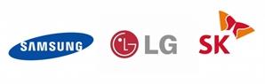 SK, 이사회가 CEO 평가·경영전략 수립…LG는 내부거래委 통해 경영투명성 제고