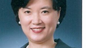 한국기업지배구조원장에 심인숙 중앙대 교수