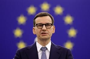 [글로벌Who] 'EU 가입' 총대 멨던 경제통…이젠 보조금 위해 '폴렉시트' 위협