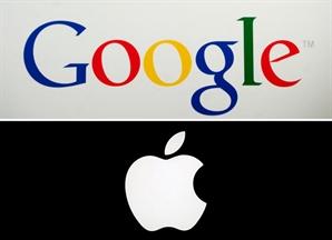 """""""애플 보고있나?"""" '갑질논란' 구글 앱 수수료 내년부터 15% 인하"""