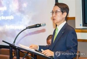 [시그널] 어피니티 컨소시엄 '신창재 회장 풋옵션 이행하라'…가처분 신청