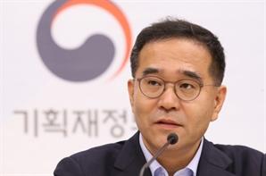 금감원 '정은보 체제' 구축… 이찬우 수석부원장 임명(종합)