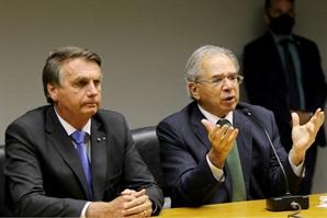 브라질 '재정 포퓰리즘' 우려 ↑…증시·환 시장도 혼란