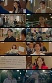 '원 더 우먼' 이하늬, 강장수 회장 친딸이었나…소름 엔딩 시청률 12.5%