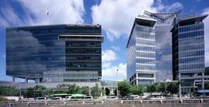코트라, 아프리카 최대 의료기기전시회에 온라인 한국관 구성