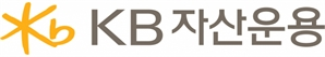 """KB운용, 해외부동산펀드 2조원 돌파…""""다양한 인력구성 강점"""""""