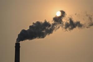 """'2060년 비화석에너지로 80% 충당한다'는 中…국제 사회는 """"글쎄요"""""""