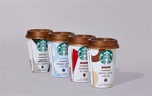 동서, 컵 커피에 '종이 빨대' 도입…플라스틱 연 36톤 감소 예상