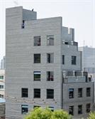 [2021 한국건축문화대상-일반주거부문 대상] 맹그로브 숭인